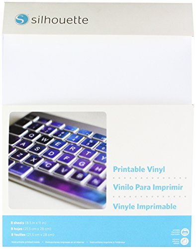 Silhouettes Silhoeutte Printable Vinyle