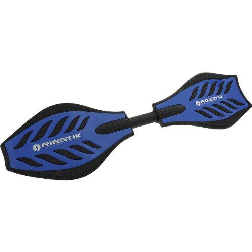Razor RipStik Caster Board Color: Blue
