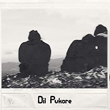 Dil Pukare