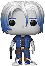ready player one collectibles