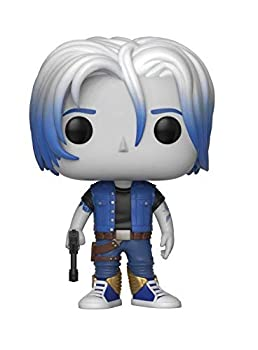 Best ready player one funko Reviews