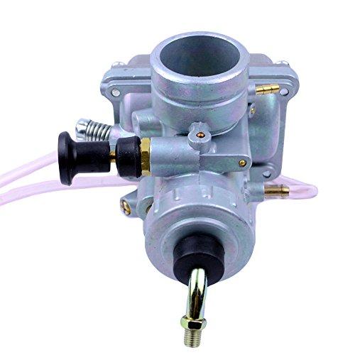 Carburador de 28 mm para Yamaha Blaster 200 YFS200 1988-2006 moto Pit Bike Engine parte CARB DT125