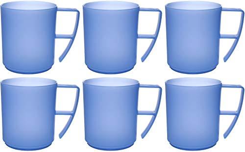 kaffeebecher kunststoff