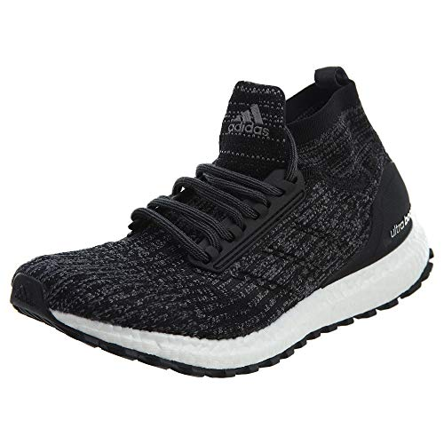 2. Adidas Ultraboost All Terrain