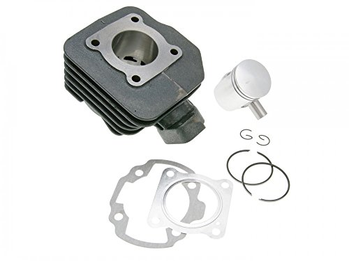 Kit Cylindre 50 CCM pour Peugeot Debout AC
