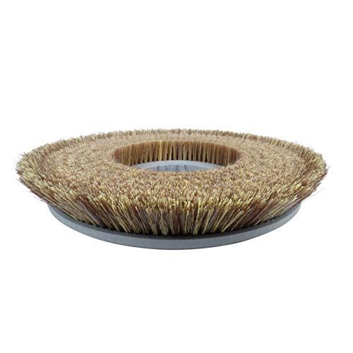 Polierbürste 5K für Nilfisk-Advance BA410 Tellerbürste Treibtellerbürste Reinigungsbürste