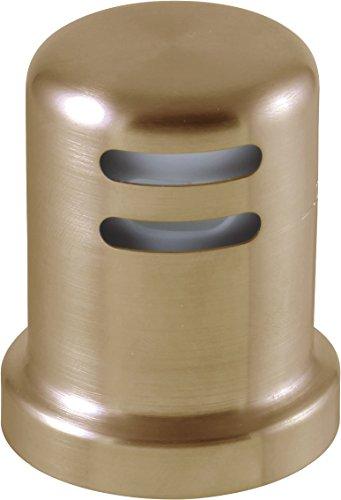 Delta Faucet 72020-CZ, 2.125 inches, Champagne Bronze