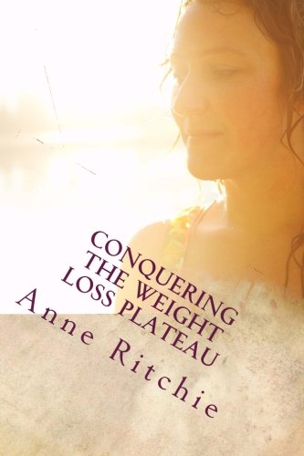 Conquering the Weight Loss Plateau