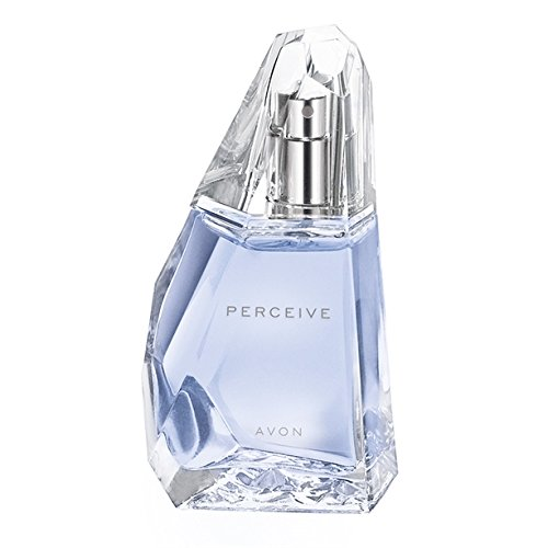 Avon Perceive für Sie Eau de Parfum Spray
