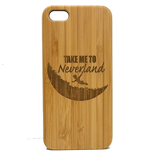 Top peter pan iphone 8 plus case for 2020