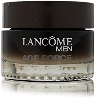 Lancome Homme Age Force Creme 50 ml