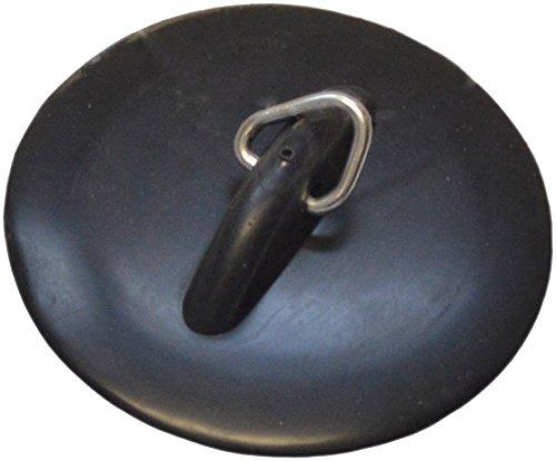 sanicomfort 1890140 válvula-tapón para Fregadero/Lavabo