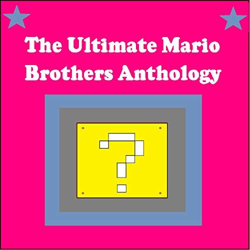 Mario & Luigi Partners In Time - Peach's Castle