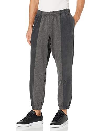Adidas Originals R.Y.V. - Pantaloni da uomo - grigio - L