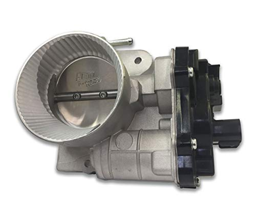 03 gmc sierra body parts - 6
