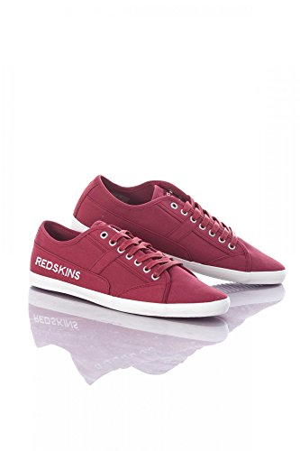 Redskins Schuh Zivec Rot