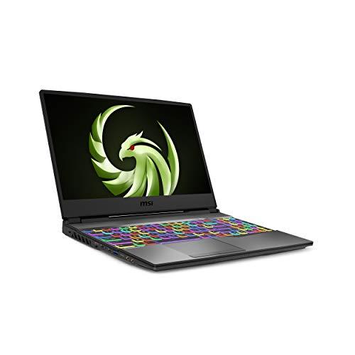 Compare MSI Alpha 15 A4DEK-004 (Alpha 15 A4DEK-004) vs other laptops