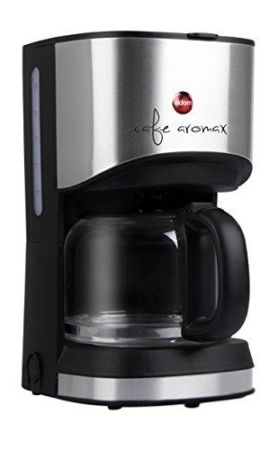eldom Ekspres do kawy z filtrem KA30, 900 W