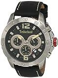 Timberland Cronografo Quarzo Orologio da Polso TBL.15356JS/02
