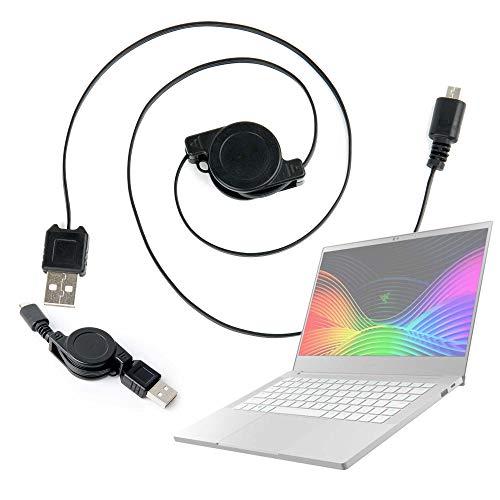 HD170 Double Chargeur liste 1080p pour Drift HD HD720 // Toshiba Camileo H20 .. v // Ricoh Caplio RR10 uvm.. USB//Auto//Secteur Stealth 2x Batterie