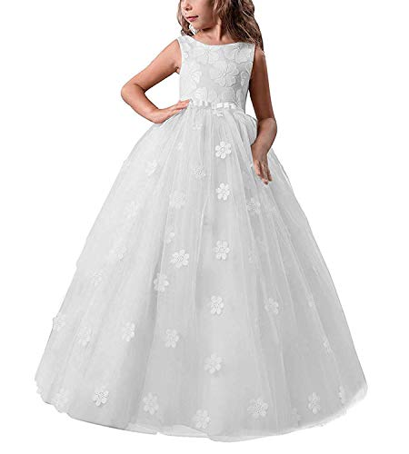 12 year old girls dresses - 3