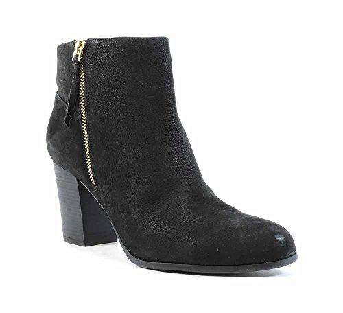 Cole Haan Women's Davenport Bootie,Black,9.5 M US MSRP $198