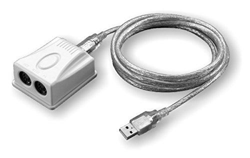midiplus Tbox USB MIDI Interfaces