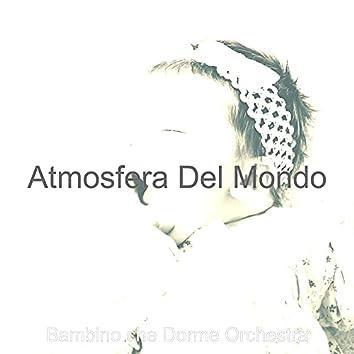Atmosfera Del Mondo