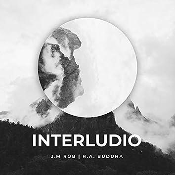 Interludio (feat. R.a. Buddha)