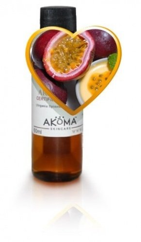 AKOMA Passion Seed Oil-250ml