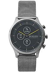 Skagen Hybrid Smartwatch HR