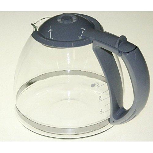 Bosch – 461706 – Verseuse Cafetière (TKA1401)