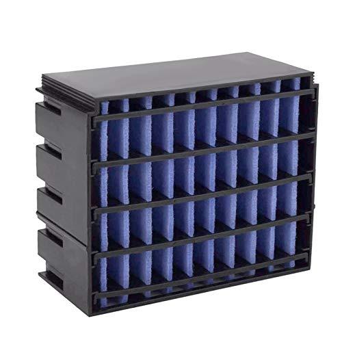 SUJIE Filtro Climatizzatore Filtro di Ricambio for Arctic Air Ultra Conditioner Filtro