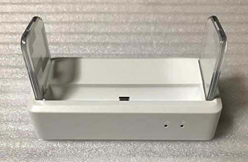 UQコミュニケーションズ Speed Wi-Fi NEXT WX03 クレードル NAD33PUU