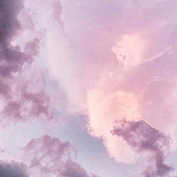 Lavender (Instrumental)