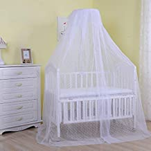 Best baby mosquito net with stand Reviews