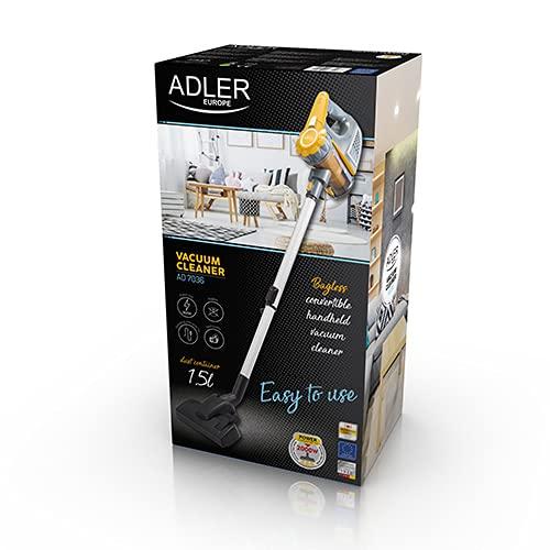 Adler AD7036