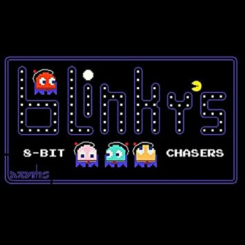 Come On Eileen (Blinky's 8-Bit Chasers Version)