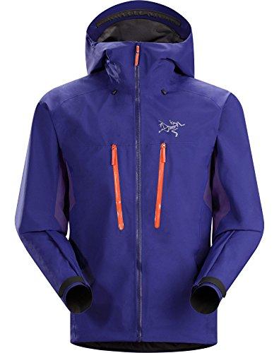 Arcteryx Procline Comp Jacket