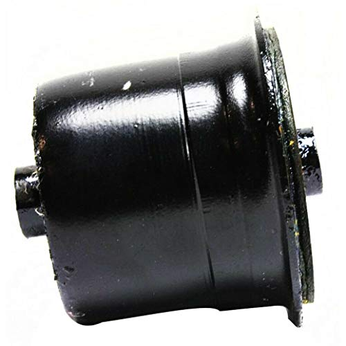 New Replacement for OE Motor Mount Front fits Chevy S10 Pickup fits Chevrolet S-10 GMC Sonoma Isuzu Hombre