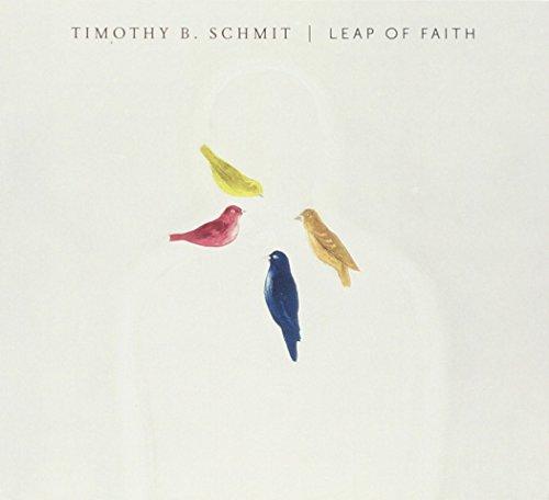 Leap of Faith [Import USA]