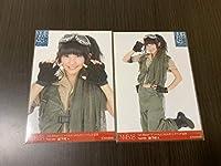 NMB48 薮下柊 写真 てっぺんとったんで 会場限定 アルバム