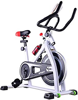 Amazon.es: bicicleta spinning bodytone
