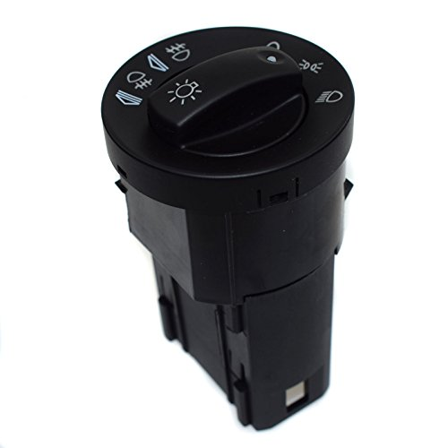 8E0941531A Interrupteur de phare antibrouillard pour Audi A4 B6 B7 S4 Quattro 00 01 02 03 04 05 06 07 08