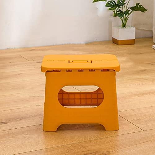 MUMUMI Mesa de Comedor portátil para niños Plegable Plegable para niños de...