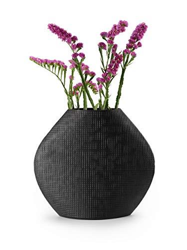 PHILIPPI OUTBACK Vase L - 34 (h) cm