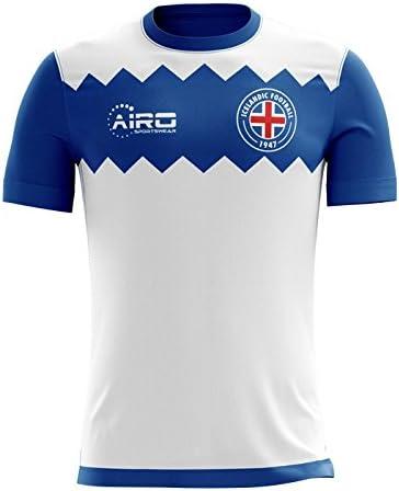 A aron shirt _image3