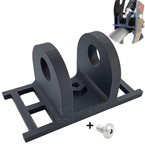 Vestigia® - Soporte Guardabarros Frontal para Suspensión V1 & V2 Reforzar -...