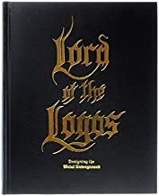 lord of logos book