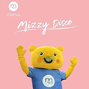 Mizzy Disco